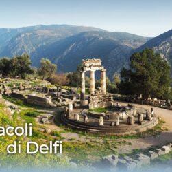 oracolo di Delfi