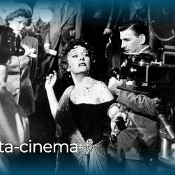 meta-cinema