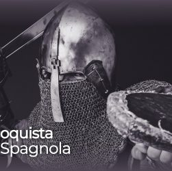 Reconquista Spagnola