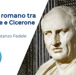 Diritto romano